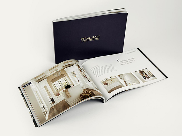Request a new brochure