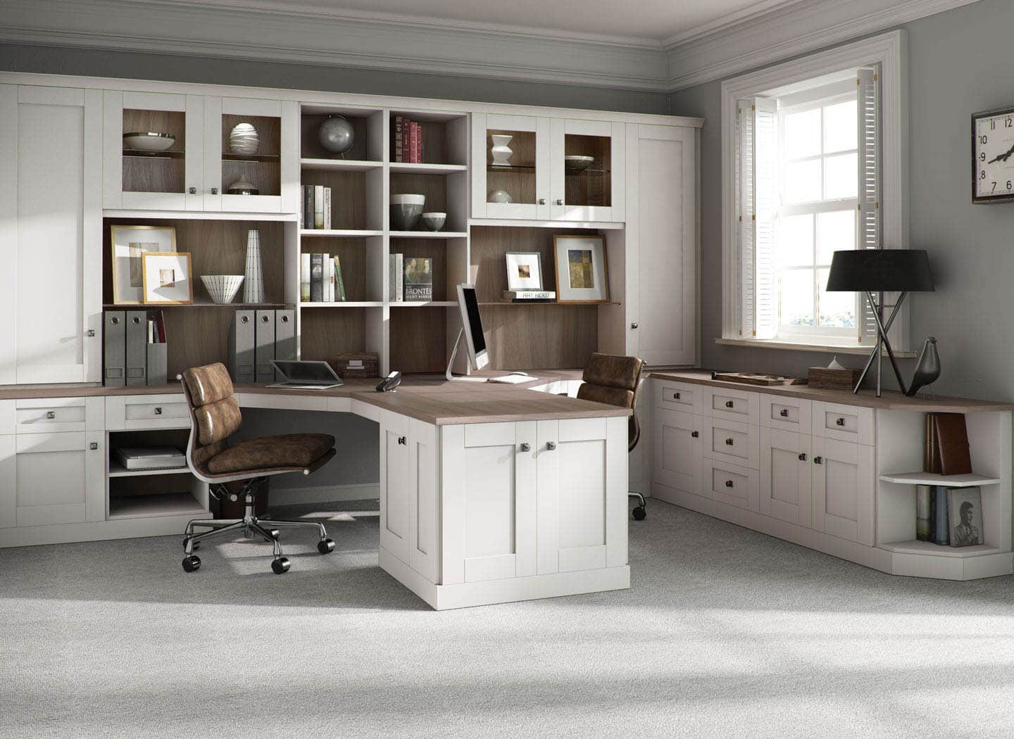 Classic home office furniture 28 images office ideas categories office sliding glass doors Plastic home furniture