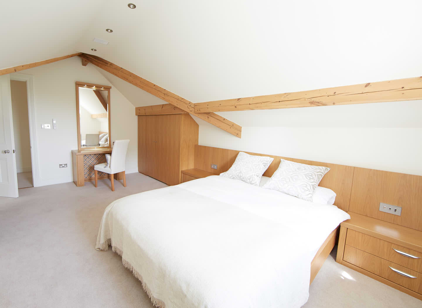 small loft furniture. Fitted Bedrooms Small Space. Space G Loft Furniture