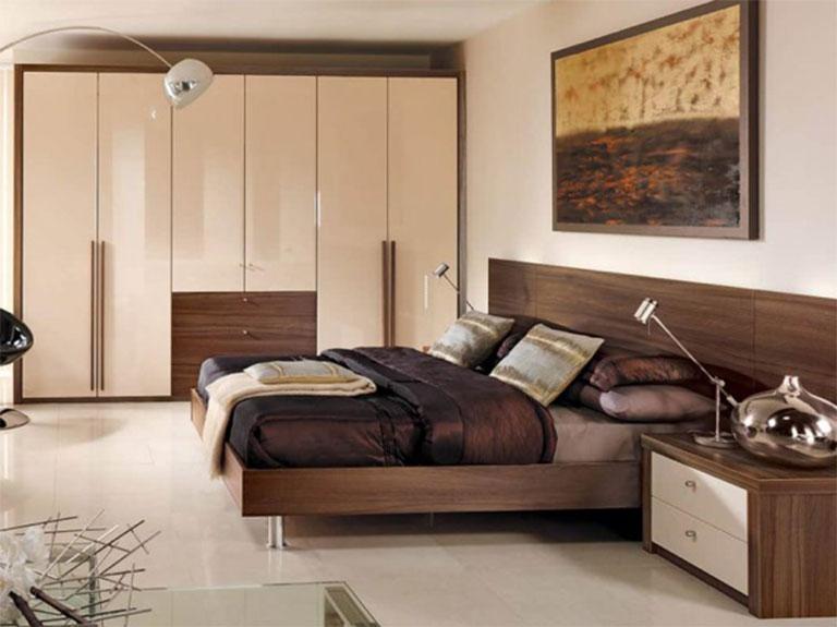 Strachan modern interiors