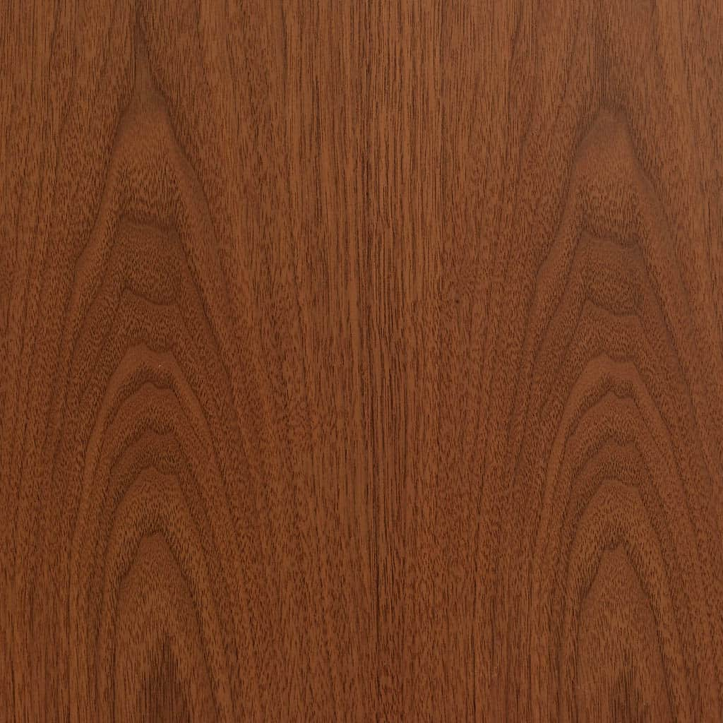 Strachan American Black Walnut Wood Finish, samples to view at your furniture design consultation