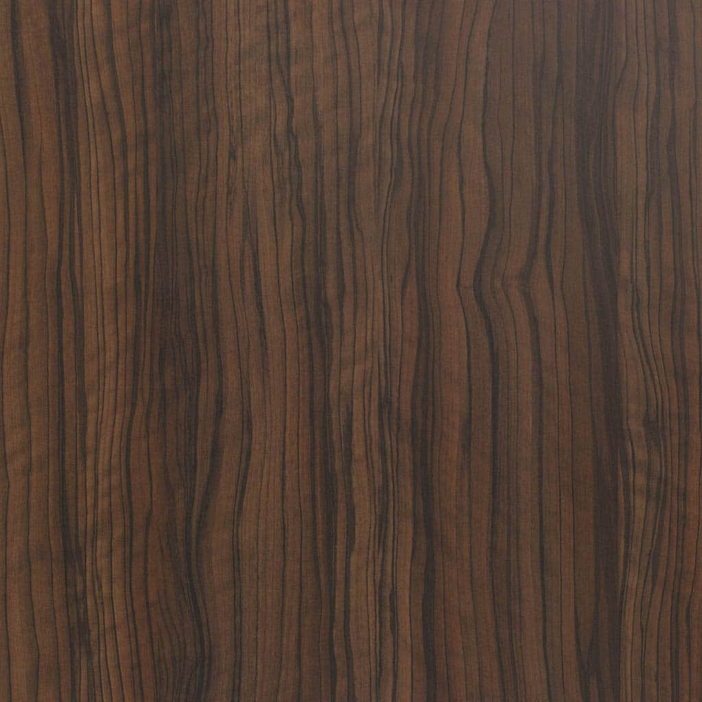 Strachan Dark Olive Wood Finish, samples to view at your furniture design consultation