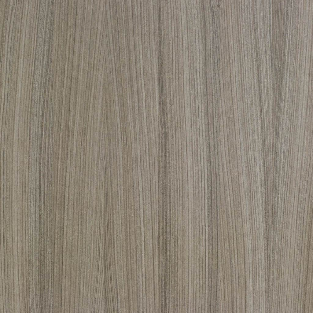 Strachan Driftwood finish, view a sample at your design consultation