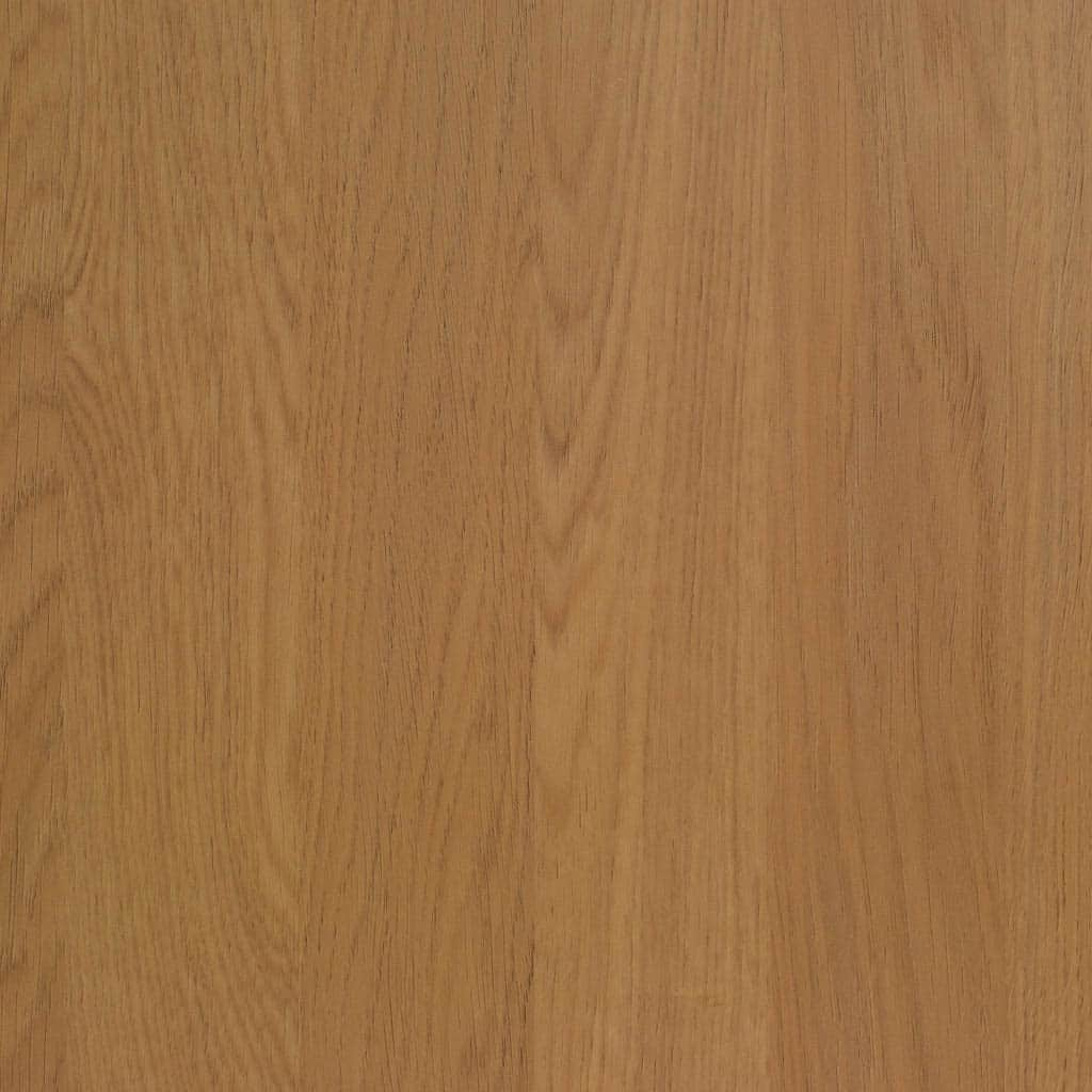 Strachan English Oak Wood Finish, samples to view at your furniture design consultation