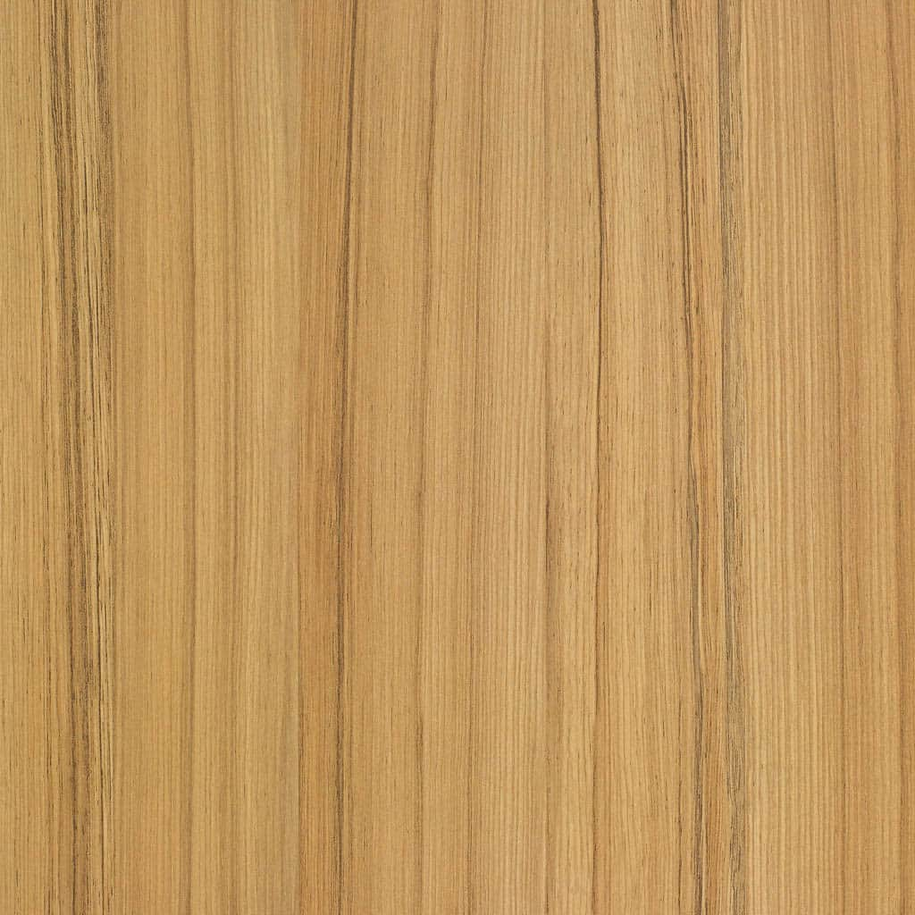 Strachan Granadillo Finish, samples to view at your furniture design consultation