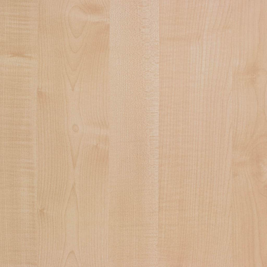 Strachan Maple Wood Finish, samples to view at your furniture design consultation