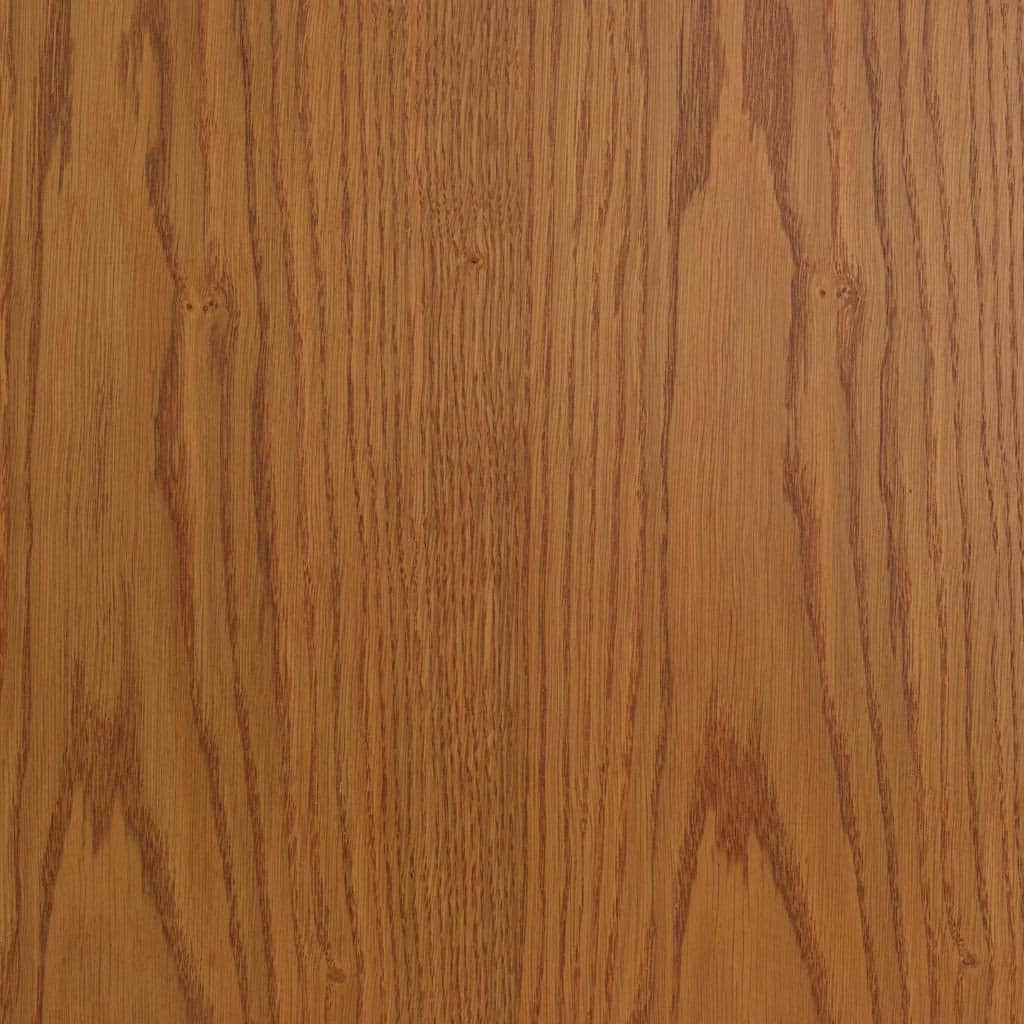 Strachan Mellow Oak Wood Finish, samples to view at your furniture design consultation