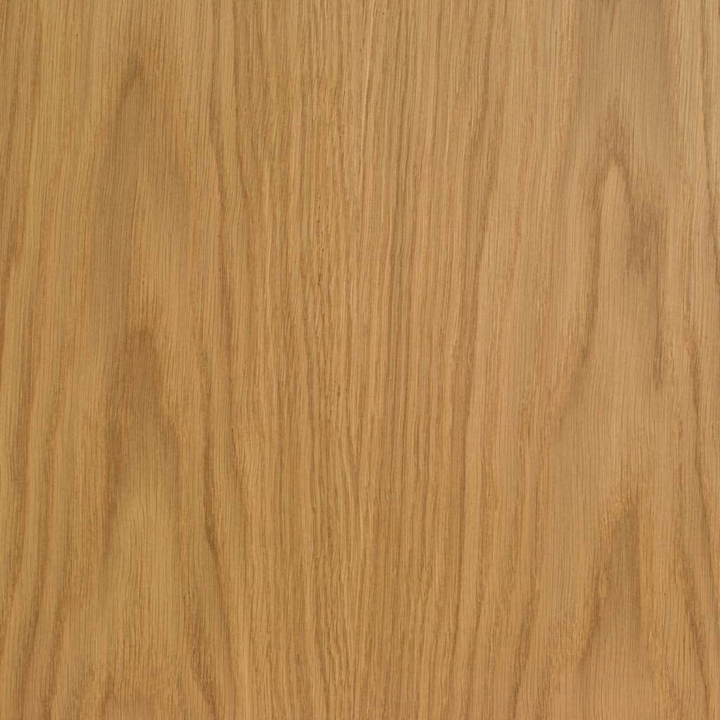 Strachan Natural Oak Wood Finish, samples to view at your furniture design consultation