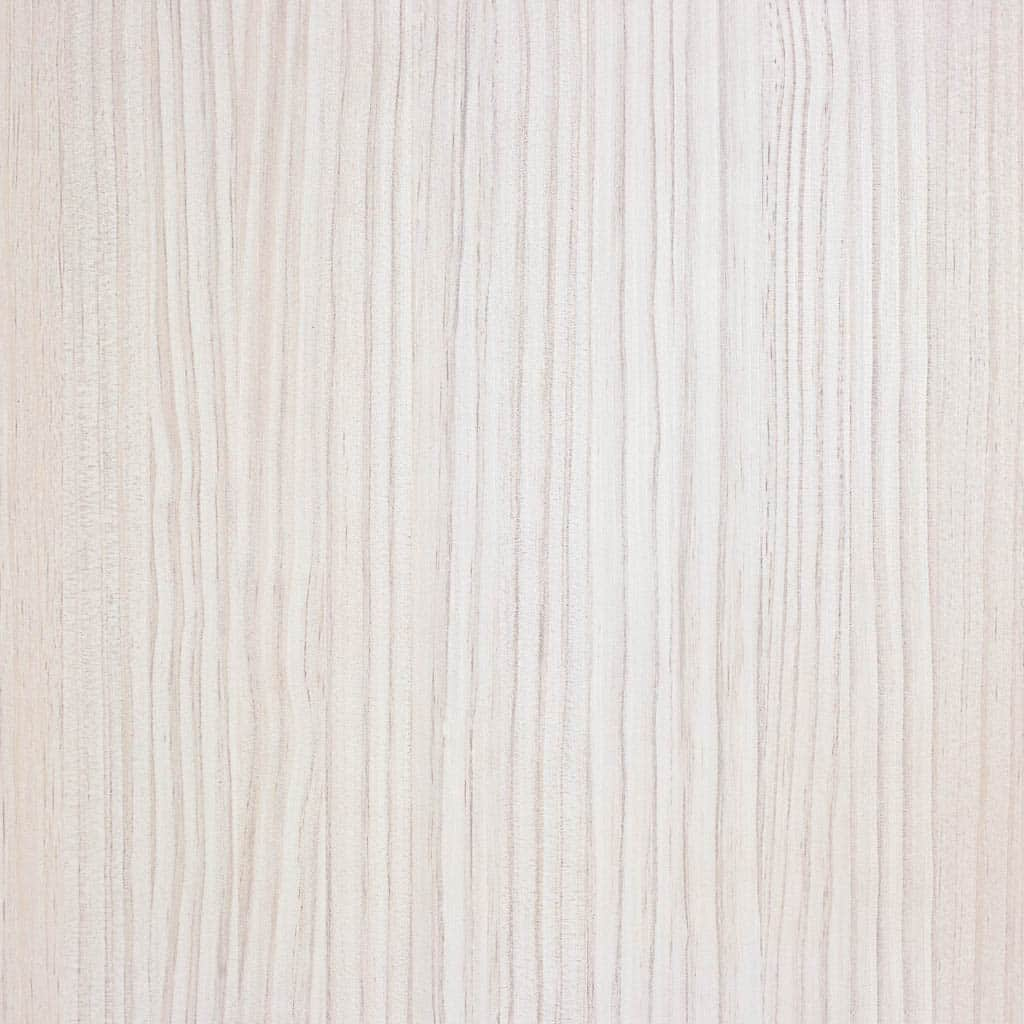 Strachan Pearl Wood Finish, samples to view at your furniture design consultation