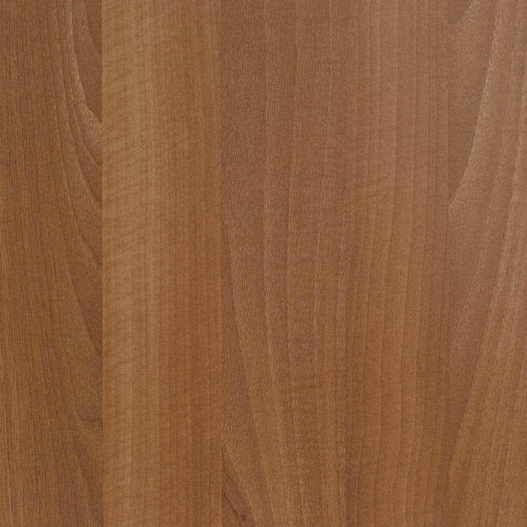 Strachan Uno Walnut Wood Finish, samples to view at your furniture design consultation