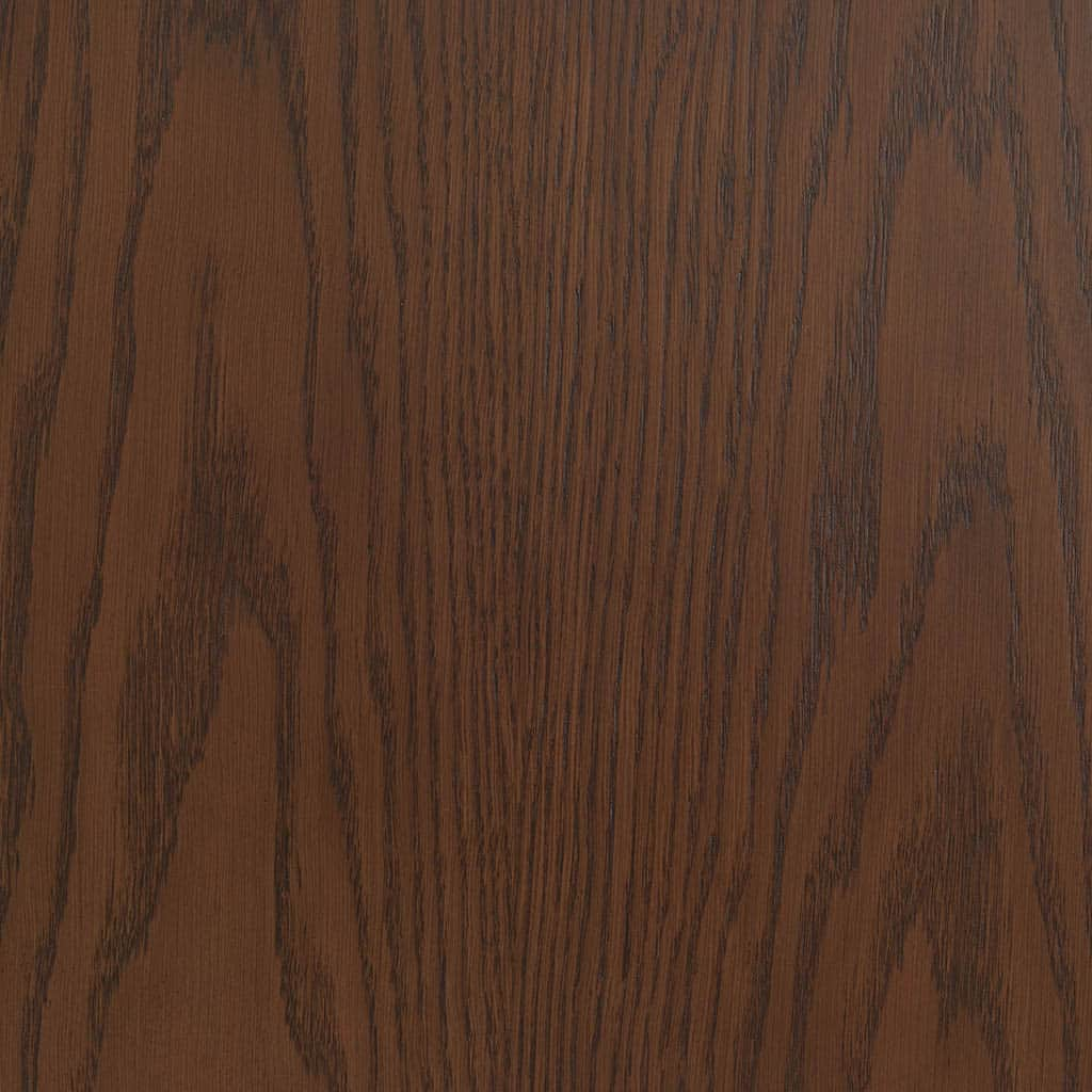 Shades Of Oak Mellow Traditional Library By Strachan. Full resolution  portraiture, nominally Width 1024 Height 1024 pixels, portraiture with #5C3C2B.
