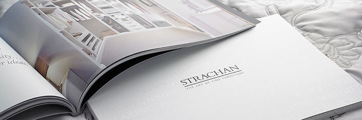brochure-1-NEW