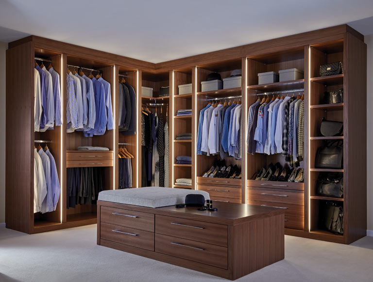 Amazing Bespoke Luxury Fitted Dressing Rooms Designs Handcrafted By Interior Design Ideas Gentotryabchikinfo